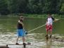 Fischerstechen 2014
