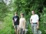 Jugendpreisfischen 2010